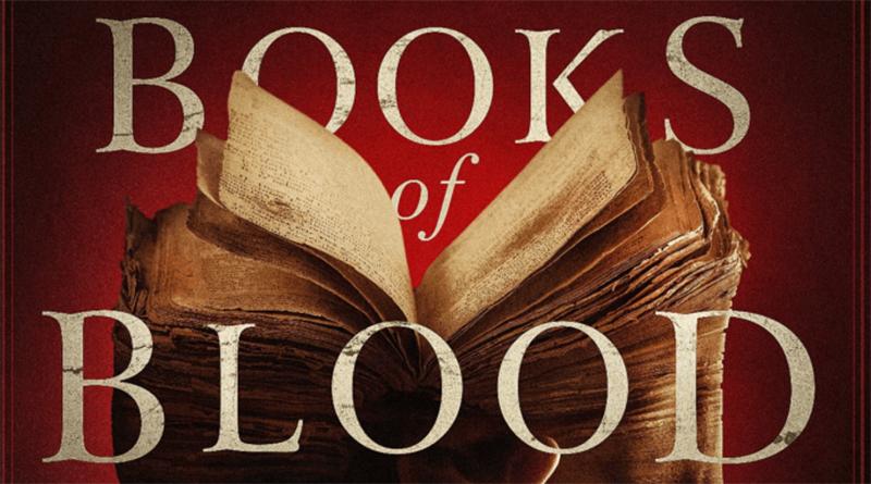 Livros de Sangue: confira o trailer da aguardada adaptação dos livros de Clive Barker
