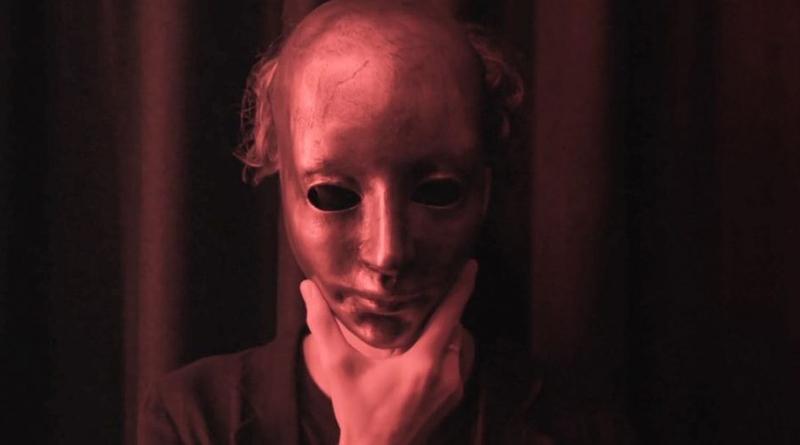 Kadaver: filme de terror norueguês te convida a entrar em um misterioso hotel
