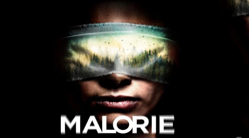 Malorie (2020)
