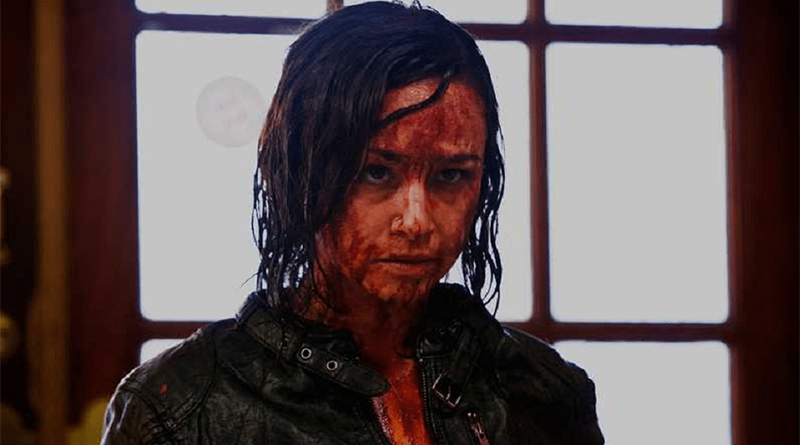 Sequel: novo slasher dirigido por Danielle Harris promete reimaginar as final girls no horror