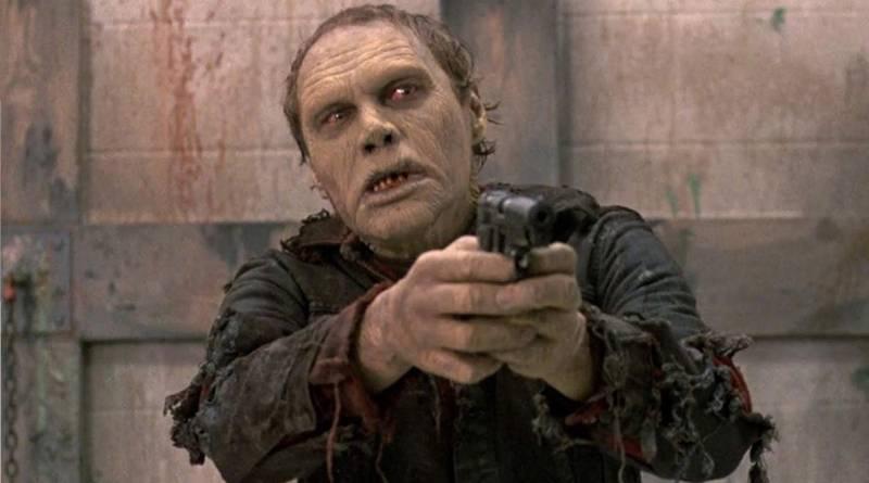 Diretor de The Void é confirmado para dirigir série baseada em Dia dos Mortos de George A. Romero