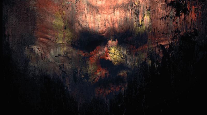 O Massacre da Serra Elétrica: novo filme da franquia ganha seu primeiro pôster