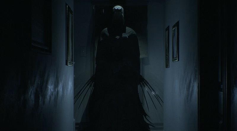 O aguardado jogo de terror psicológico Visage chega para dia 30 de outubro