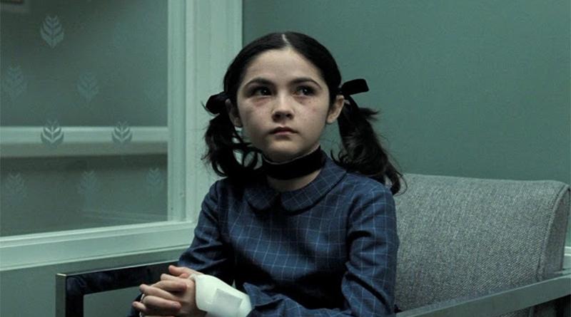 A Orfã: Isabelle Fuhrman retornará ao papel de Esther em sequência