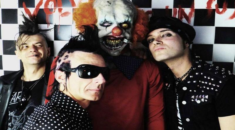 10 bandas de Horror Punk para você conhecer melhor o estilo