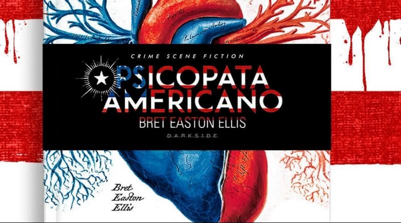 Psicopata Americano (2020)