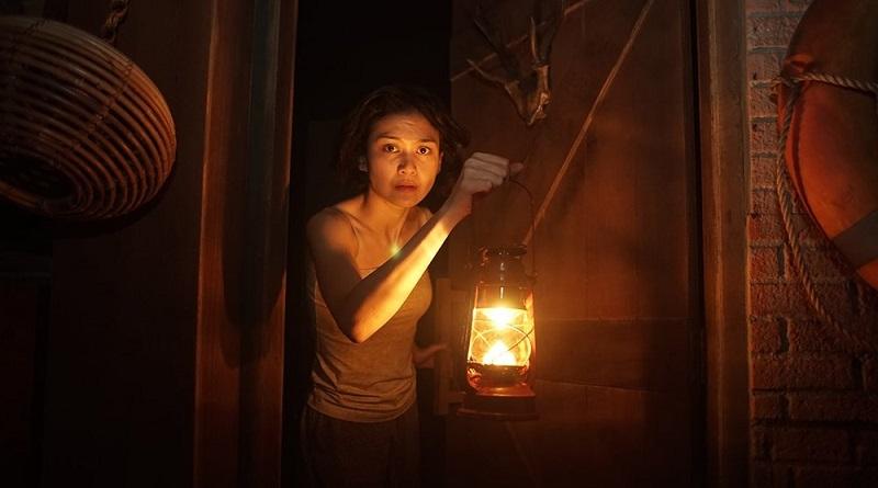 HBO anuncia segunda temporada da série antológica Folklore