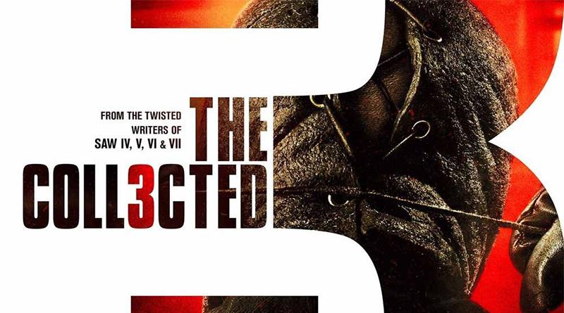 O Colecionador de Corpos 3: filmagens da sequência serão retomadas no início de 2021