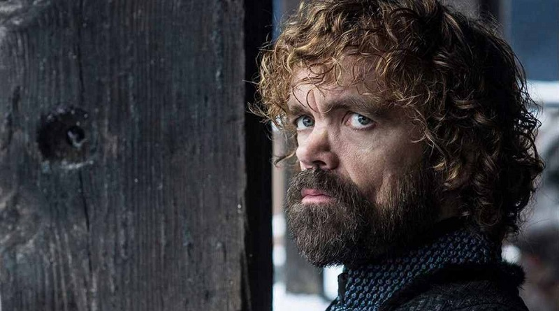 Peter Dinklage pode estar no elenco do remake de O Vingador Tóxico