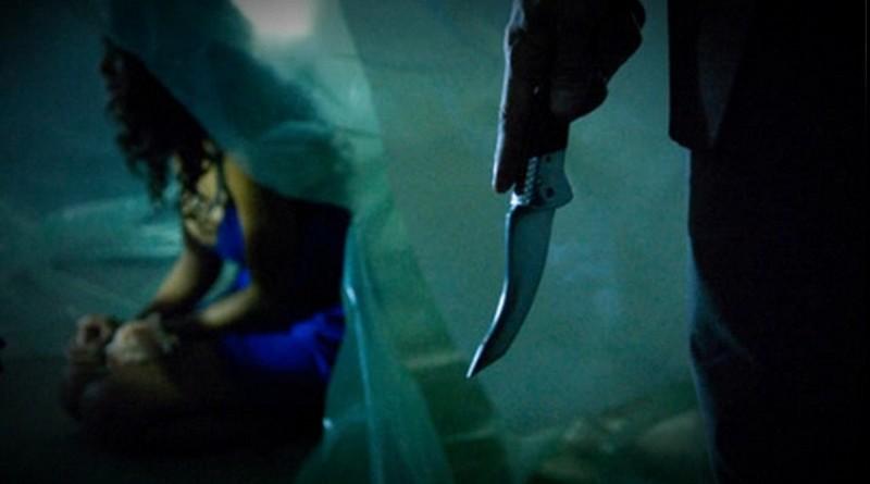 A Morte Convida para Dançar (2008)