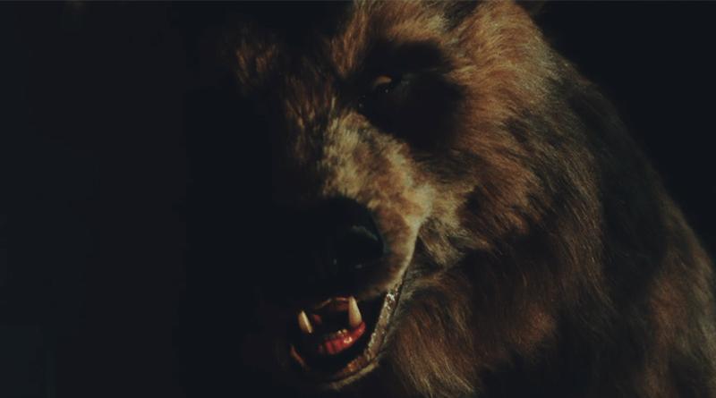 Após 37 anos, Grizzly - A Fera Assassina II ganha trailer e data de estreia