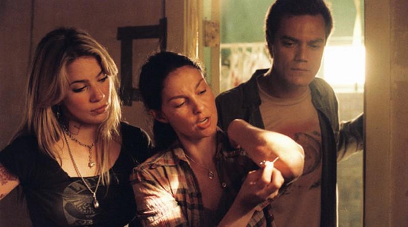 Possuídos (2006)