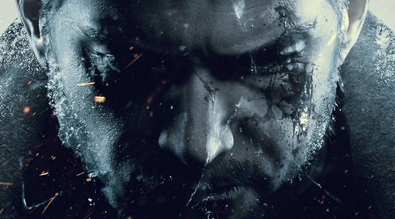Resident Evil Village ganha trailer empolgante, data de lançamento e demo