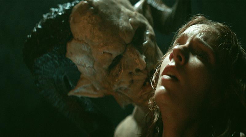 The Reckoning: novo filme de Neil Marshall ganha seu primeiro trailer