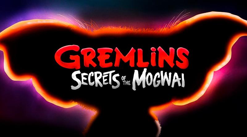 Gremlins: nova série animada da HBO Max tem seu elenco divulgado