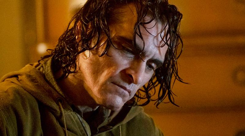 Novo filme de Ari Aster ganha título e confirma oficialmente Joaquin Phoenix no elenco