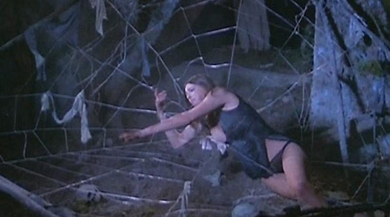Nuda per Satana (1974)