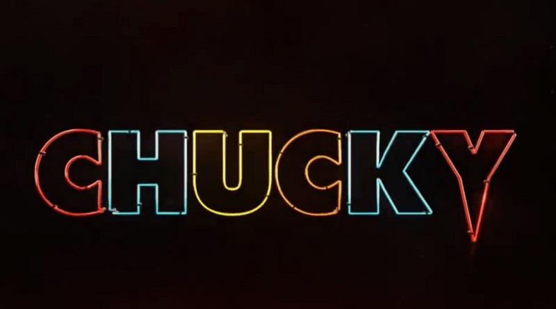 SYFY libera teaser da série CHUCKY