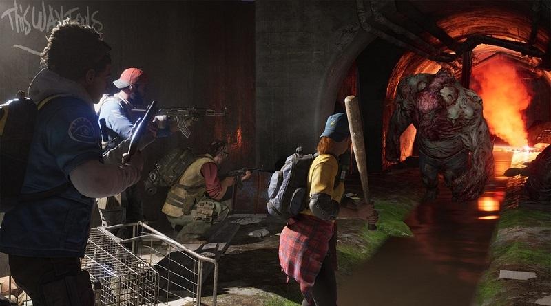 Os melhores jogos de terror para ficar de olho apresentados na E3 2021