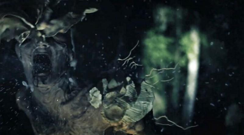 Eco-Horror GAIA ganha trailer bastante sinistro