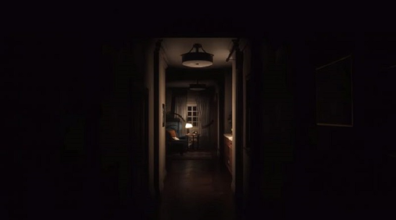 Jogo de terror LUTO apresenta trama de terror psicológico ao lidar com a perda