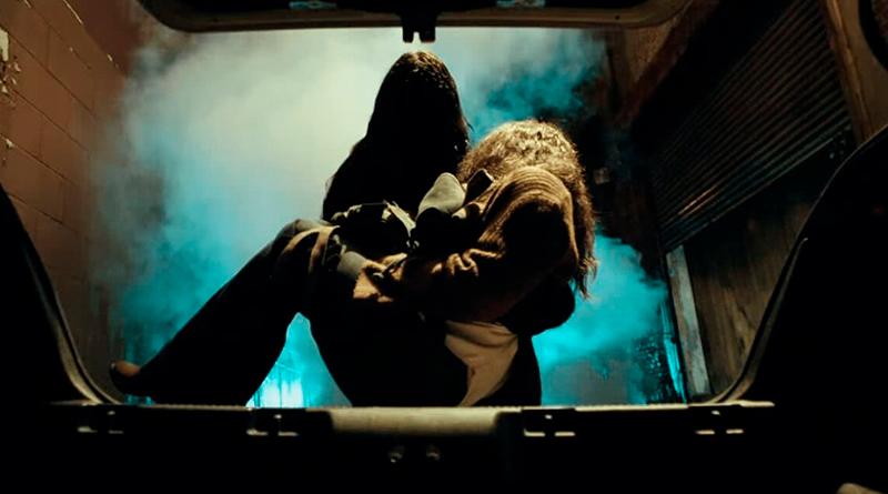 MALIGNANT: confira o trailer do novo filme de James Wan